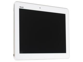 "10.1"" Планшетный ПК Asus Transformer Pad TF103CG 3G White [90NK0182-M01140]"