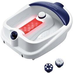 Массажная ванночка Bosch PMF 3000
