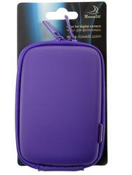 Чехол Roxwill C10 фиолетовый