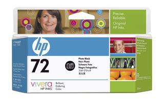 Картридж струйный HP 72 (C9403A)