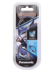 Наушники Panasonic RP-HS34E-A