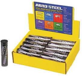 Холодная сварка ABRO AS-224