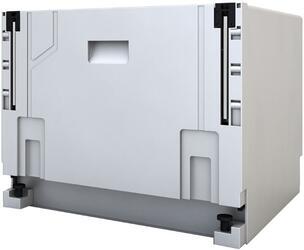 Встраиваемая посудомоечная машина Flavia CL 55 HAVANA
