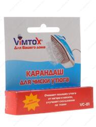 Чистящее средство Vimtox VC-01