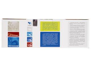 Картридж лазерный NV Print C725
