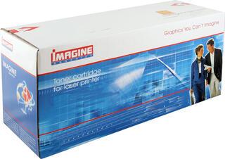 Картридж лазерный IMAGINE GRAPHICS IG-CLP Y300
