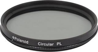 Светофильтр Polaroid PLFILCPL77