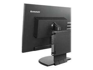 "23"" Монитор Lenovo ThinkVision LT2323p"