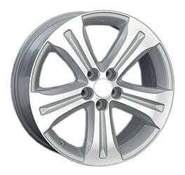 Автомобильный диск литой LegeArtis LX23 8,5x20 5/150 ET 60 DIA 110,1 SF
