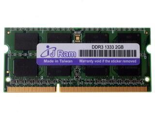 Оперативная память SODIMM Noname 2 Гб