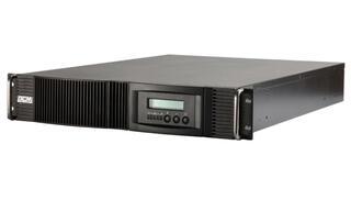 ИБП Powercom VRT-3000XL