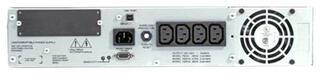 ИБП APC Smart-UPS 1000 VA