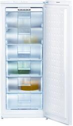 Морозильный шкаф BEKO FSA 21000