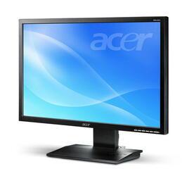 """Монитор Acer 19"""" V193WBbd"""