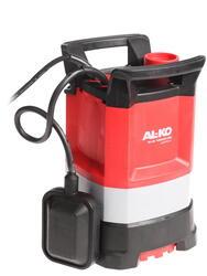 Погружной насос AL-KO SUB 10000 DS Comfort