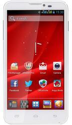 "5.3"" Смартфон Prestigio MultiPhone 5300 Duo 4 ГБ"