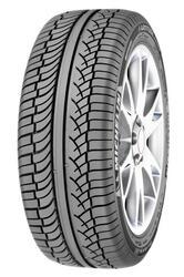 Шина летняя Michelin 4X4 Diamaris