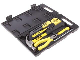 Набор инструментов Stayer Standard Техник 22051-H7