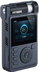 Плеер MP3 HIFIMAN HM-802 IEM card