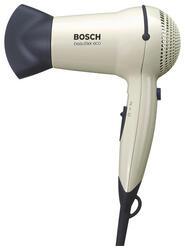 Фен Bosch PHD 3200 beautixx eco
