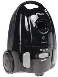 Пылесос Philips FC8452/01 черный