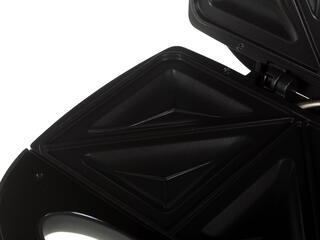 Сэндвич-тостер Redmond RSM-M1402 черный