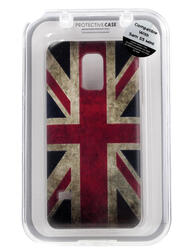 Накладка   для смартфона Samsung Galaxy S5 mini