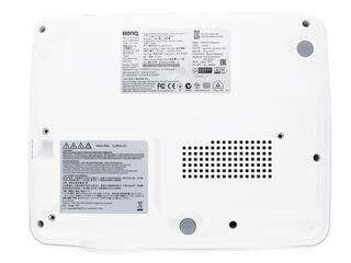 Проектор BenQ MX525 белый