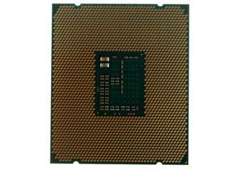 Серверный процессор Intel Xeon E5-2603 v3