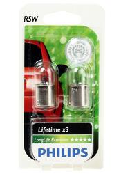 Лампа накаливания Philips LongLife EcoVision