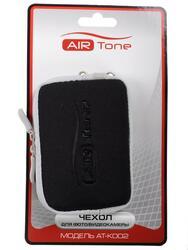 Чехол AirTone AT-K002 черный