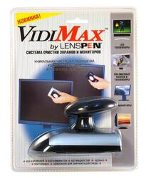 Набор Lenspen Vidimax VM-1