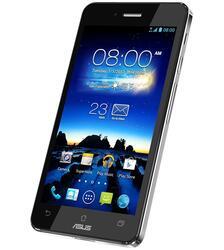 """5"""" Смартфон ASUS Padfone Infinity  32 Гб"""