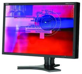 """Монитор Nec LCD 30"""" 3090WQXi"""
