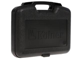 Пила дисковая Kolner KMCS 450