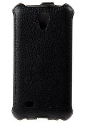 Флип-кейс  iBox для смартфона Huawei U8825D Ascend G330