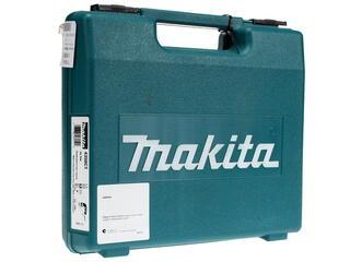 Электрический лобзик Makita 4350CT