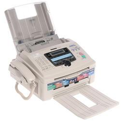 МФУ лазерное Panasonic KX-FLM663RU