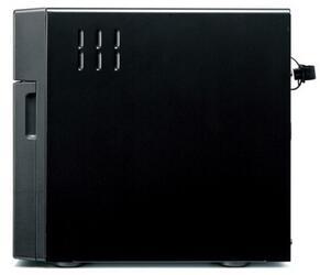 Сетевое хранилище Buffalo TeraStation 5400 WS5400D0804-EU