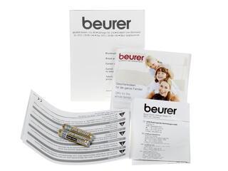 Тонометр Beurer BС44