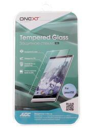 """5.5"""" Защитное стекло для смартфона Lenovo A7000"""