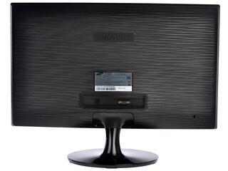 """21.5"""" Монитор Samsung S22D300NY"""