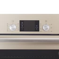 Электрический духовой шкаф Bosch HBG 33B530