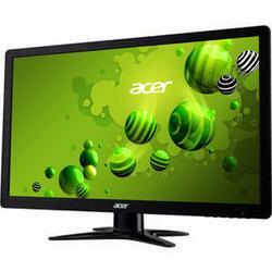 "21.5"" Монитор Acer G226HQLHbd"