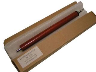 Резиновый вал (RF5-2823 для HP 1100/3200)