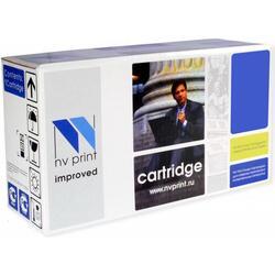 Картридж лазерный NV Print Cartridge T
