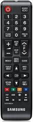 """18.5"""" (47 см)  LED-телевизор Samsung T19C350EX черный"""