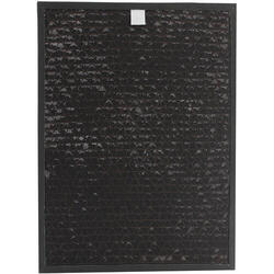 Угольный фильтр Korting KIT KAP800 Carbo