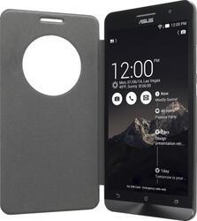 Чехол-книжка  ASUS для смартфона Asus ZenFone 6 A600