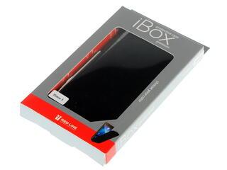 Флип-кейс  для смартфона Huawei Honor 3